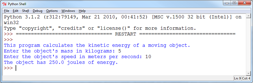 fig.kinetic_energy