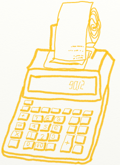 fig.printing_calculator