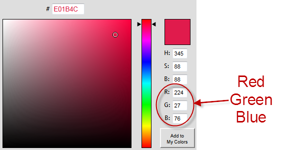 fig.colorpicker