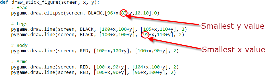 fig.code_example