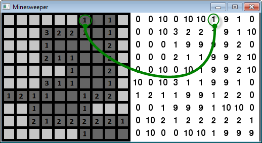 fig.minesweeper