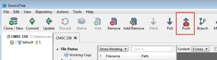 fig.folder_icon_change