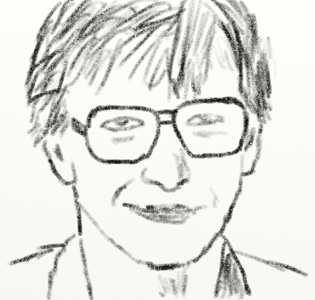 fig.bill_gates