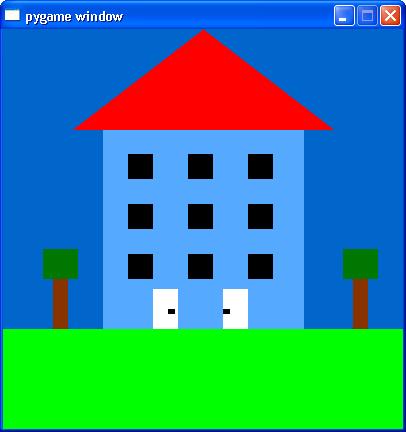 Programar Juegos Arcade Con Python Y Pygame Sound - poksfl
