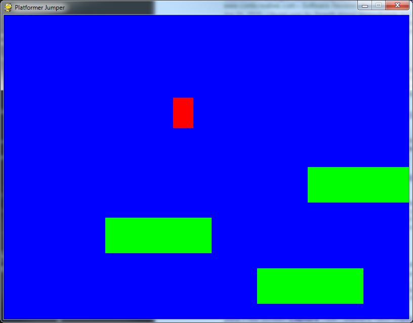 Program Arcade Games With Python And Pygame